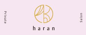 haran